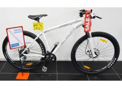 MERIDA BIG-NINE TFS 300 WIT