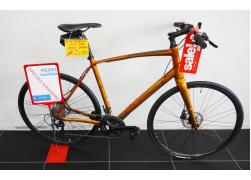 MERIDA SPEEDER 400 L COPPER